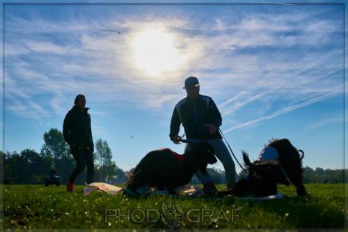 2018-10-06_Clubkampioenschappen_OWRV_t_Haasje_0088_CCGYX
