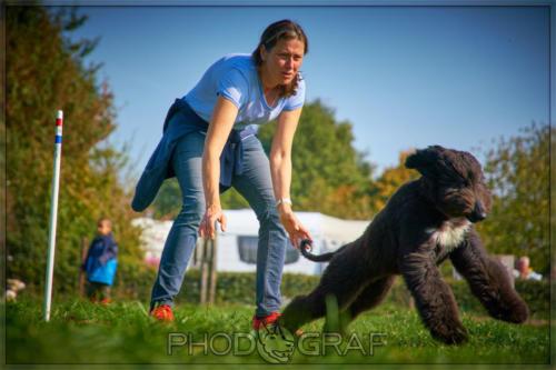 2018-10-06_Clubkampioenschappen_OWRV_t_Haasje_1248_SDGNB
